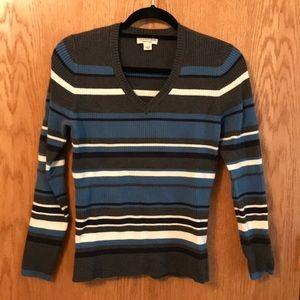 Women's St. John's Bay sweater